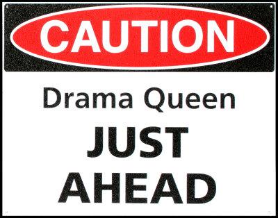 drama-queen.jpg